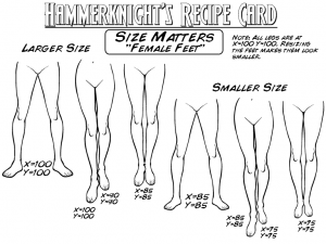 size-matters-females-feet