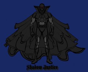 super-shadow-justice