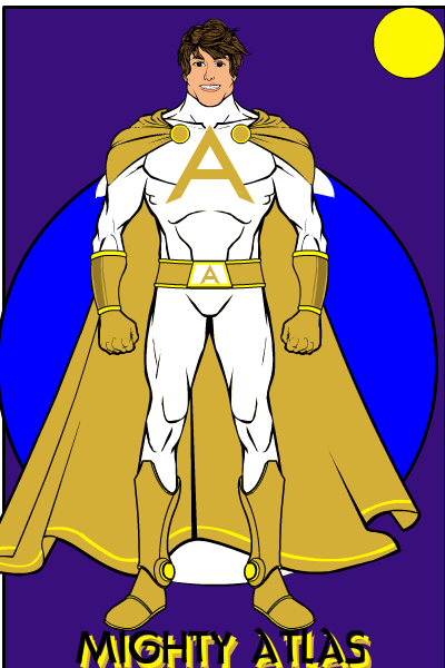 super-the-mighty-atlas
