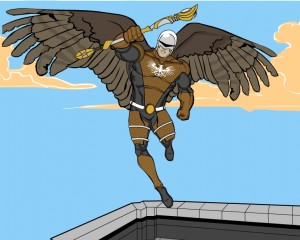 superhero-eagle