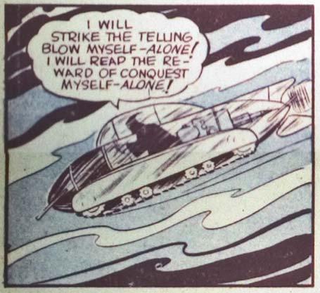 abc-1-1941-invisiblesub