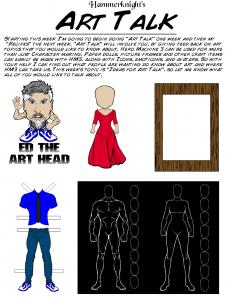 art-talk-week-1-01-19-2010