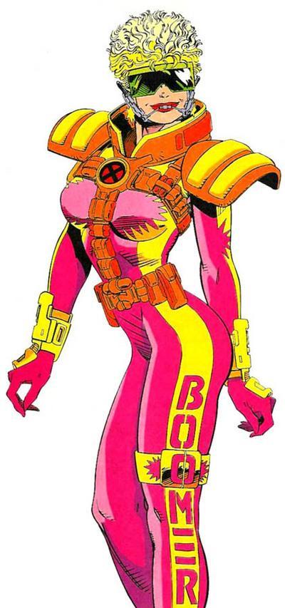 bad-costume-boom-boom