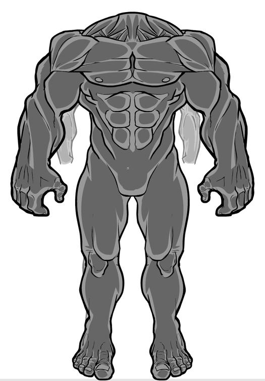 bodyalt-2