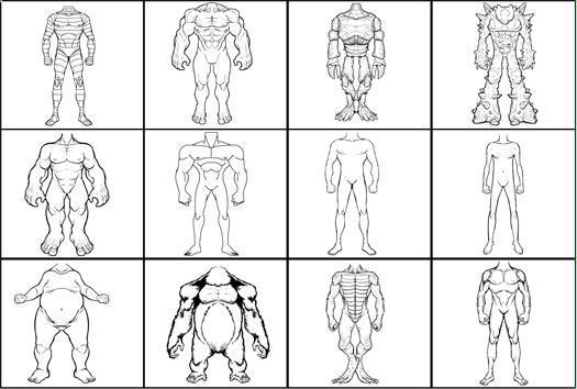 bodymalealternate1