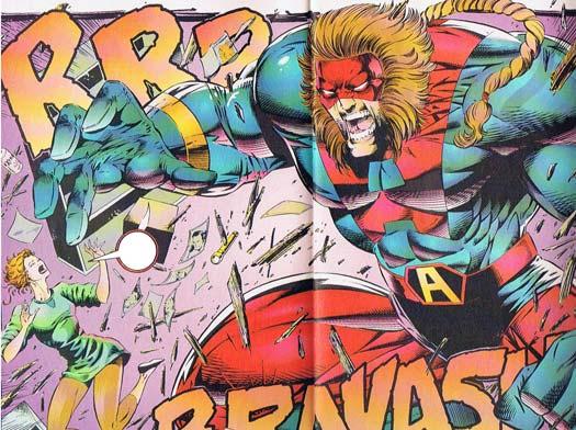 brigade-10-1994-liefeld-brakash