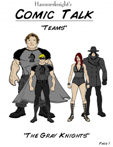 comic-talk-teams-page-1-01-26-2010