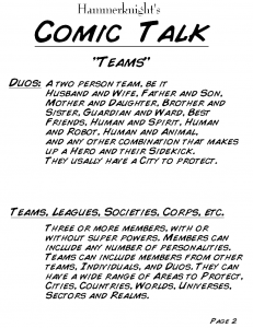 comic-talk-teams-page-2-01-26-2010