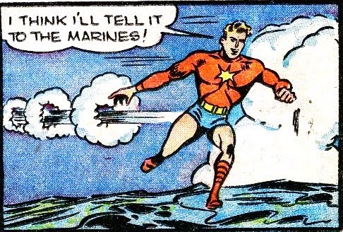 dt-marines