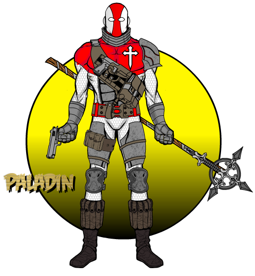 imp-paladinii-punisher1