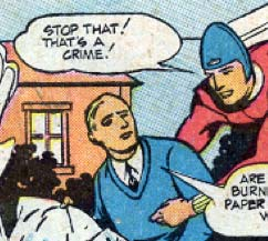 master-comics-51-1944-crime
