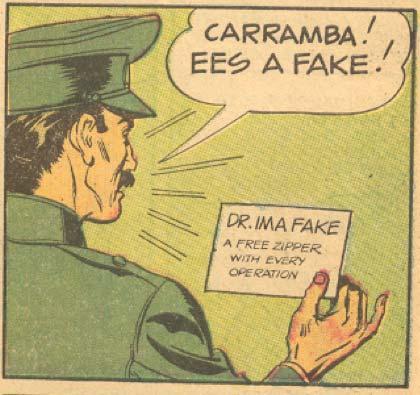 master-comics-51-1944-fake