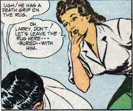 master-comics-51-1944-rug