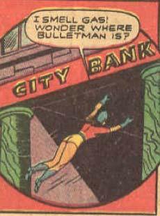master-comics-52-1944-gas