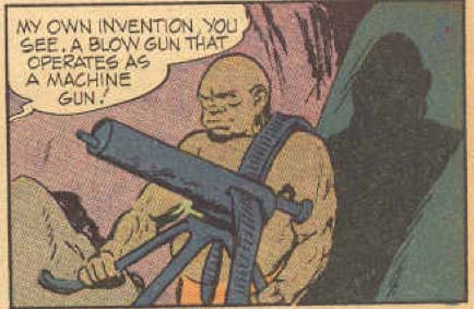 master-comics-52-1944-machineblowgun