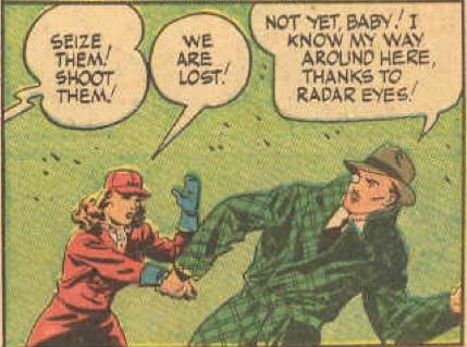 master-comics-52-1944-radareyes
