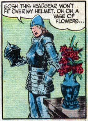 master-comics-56-1944-easilydistracted
