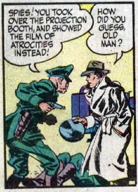 master-comics-56-1944-filmatrocities