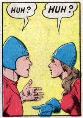 master-comics-56-1944-huh