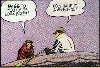 master-comics-56-1944-master-bates