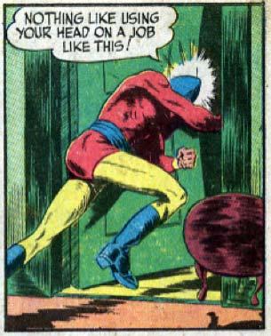 master-comics-56-1944-usingyourhead