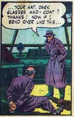 master-comics-62-1945-bendover