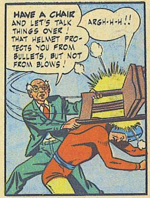 master-comics-62-1945-chairhelmet