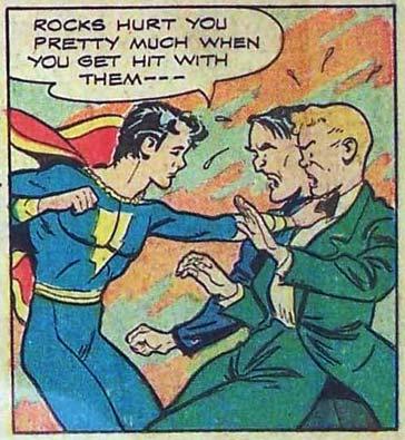 master-comics-85-1947-rocks