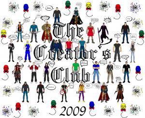 tcc-2009-13-smaller