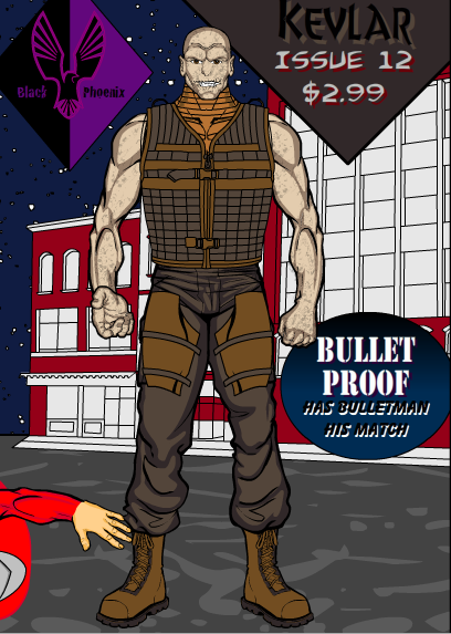 vampyrist-kevlar-vs-bulletman