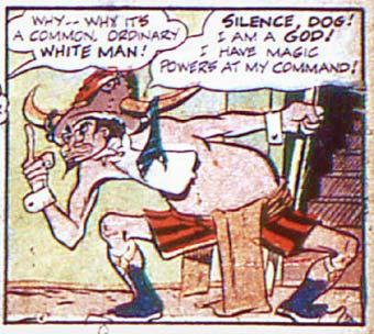 agc-6-1943-whiteman