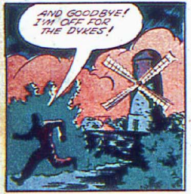 agc-7-1943-dykes