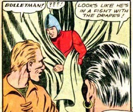 bulletman-3-1941-drapes