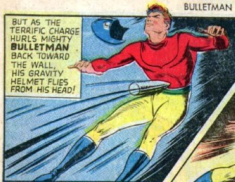 bulletman-4-1941-chinstrap