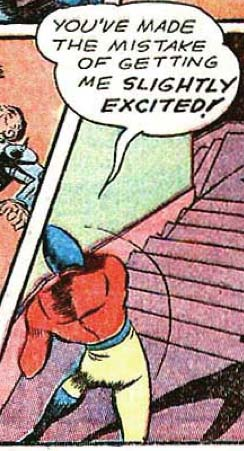 bulletman-6-1942-excited