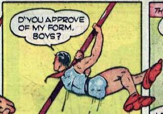 dollman-1-1941-poledancer