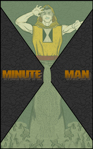 jake-minuteman2