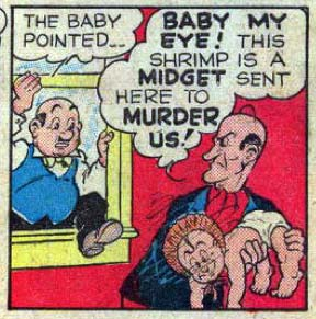 smash-07-1940-badparenting