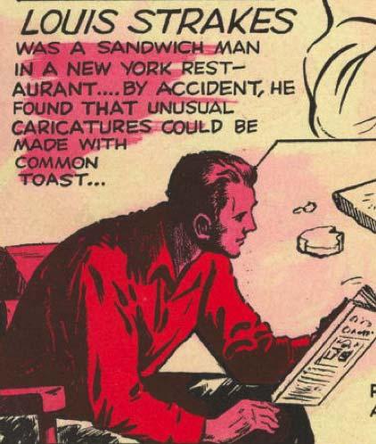 smash-comics-09-1940-toast