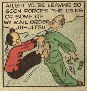 smash_comics_06_1940