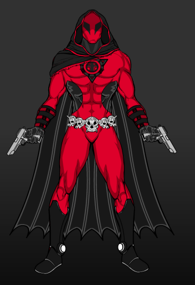 anarchangel-red-devil-2