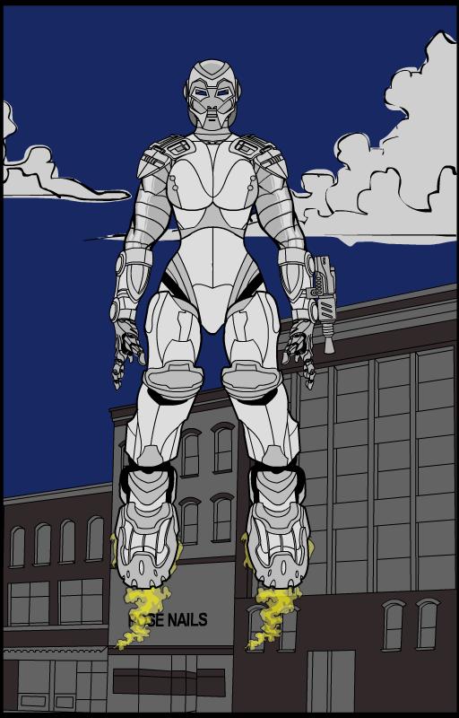 brons-robo-girl