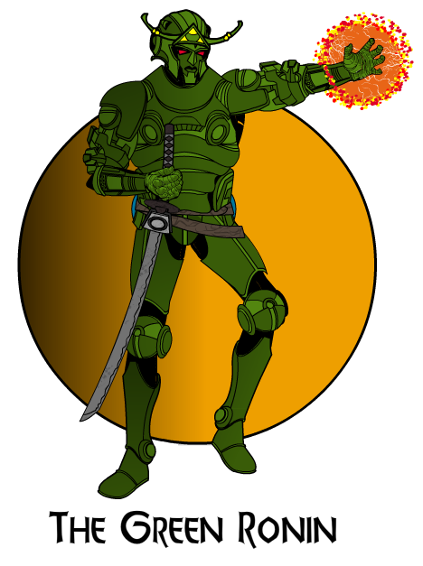 imp-greenronin