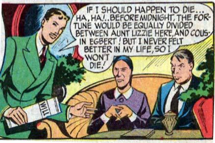 master-comics-57-1944-die