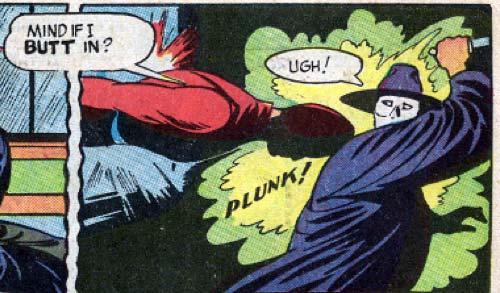 master-comics-57-1944-headbutt