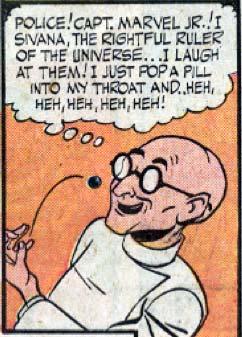 master-comics-57-1944-pillpopper