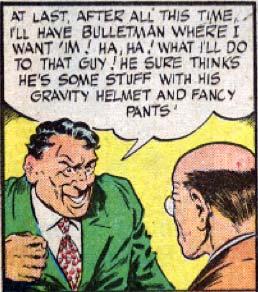 master-comics-58-1945-fancypants