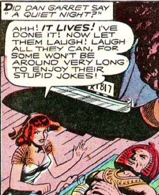 phantom-lady-13-1947-latenightwars