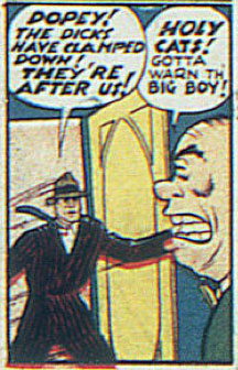 police-comics-2-1941-dickclamps