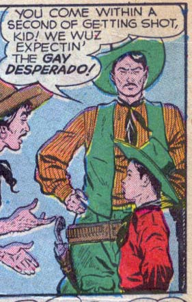 punch-comics-14-expecting-desperado